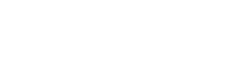 logo-rectoria-regencos-blanco-transparente