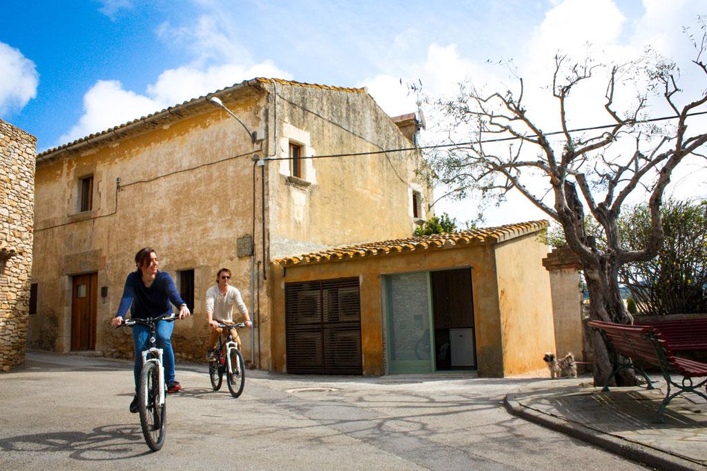 alquiler-bicicletas-rectoria-regencos